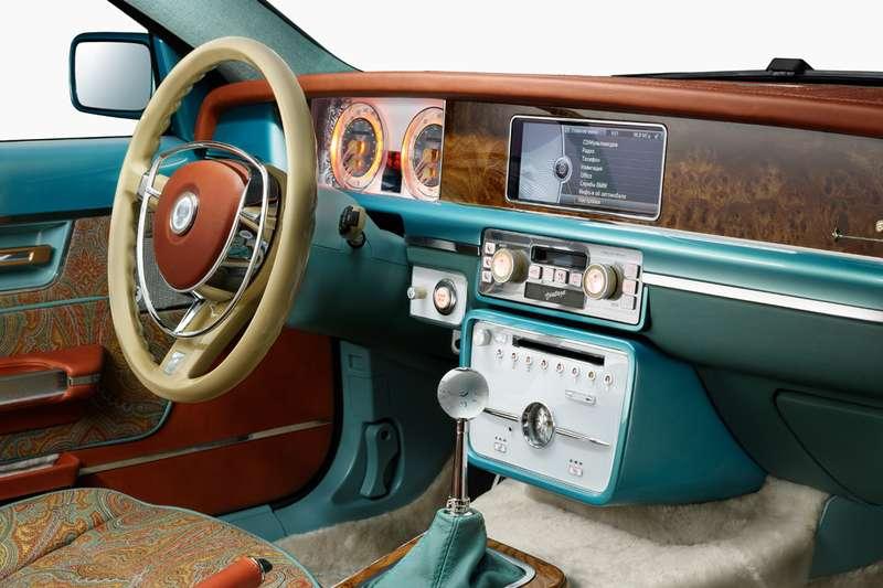 108_Bilenkin-classic-cars