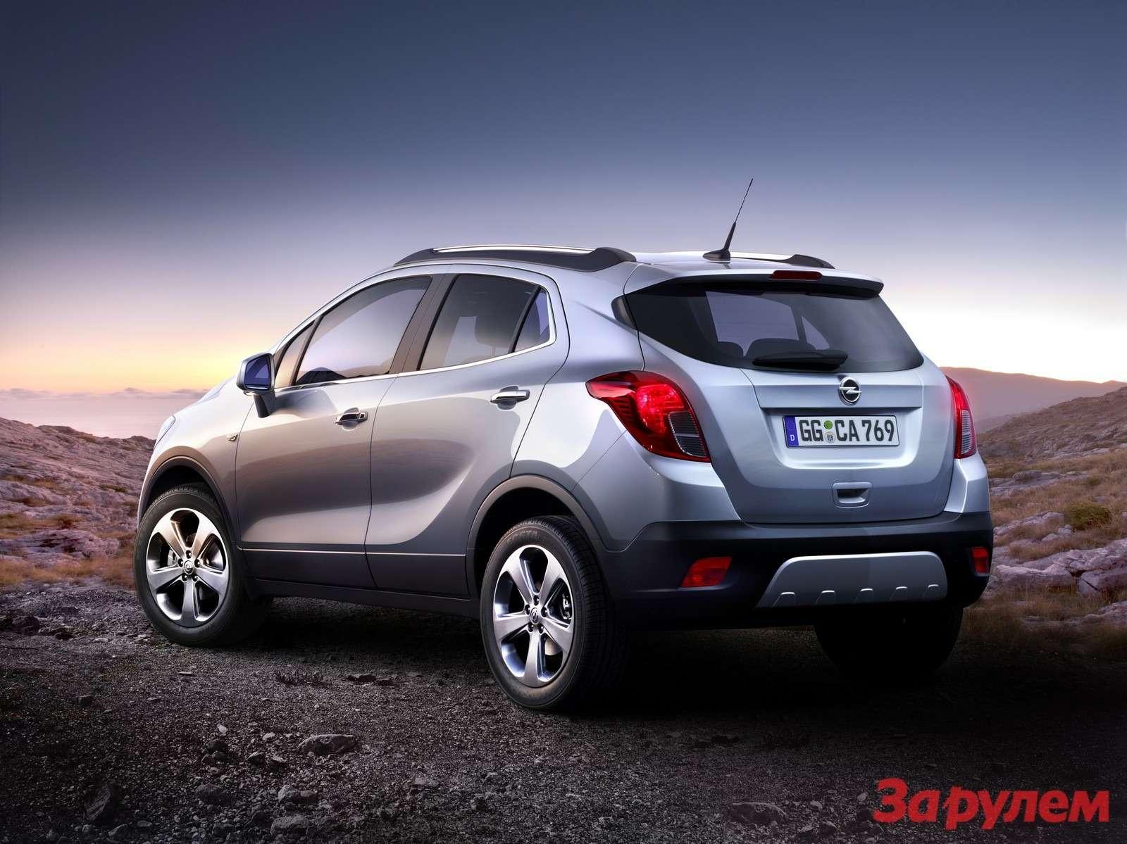 Opel_Mokka_1