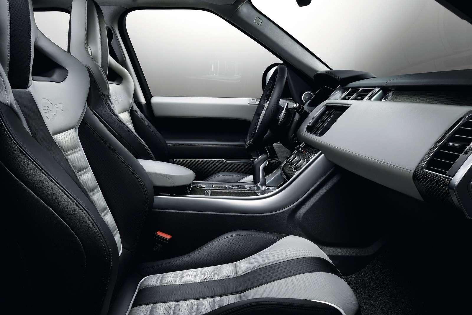 Land_Rover-Range_Rover_Sport_SVR_2015_1600x1200_wallpaper_1b