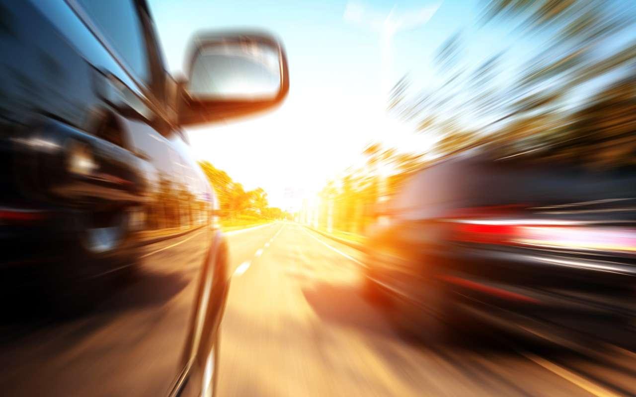 12советов новичку: как получить права иначать водить машину— фото 958872