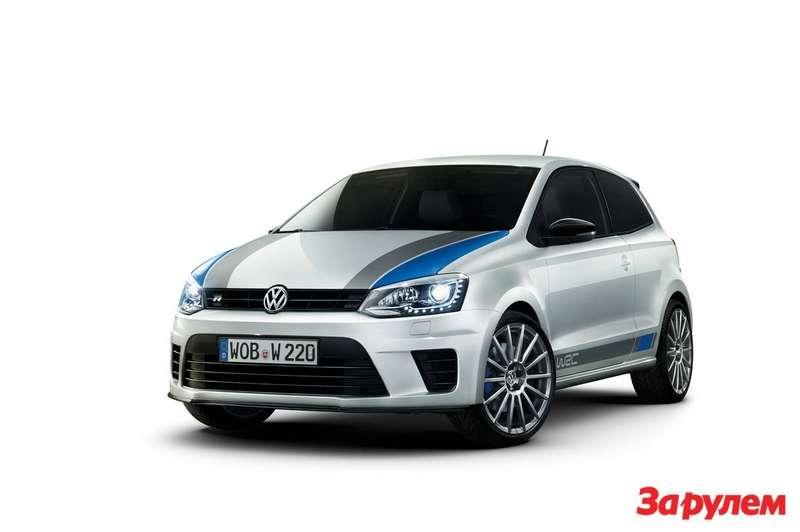 Volkswagen_Polo_R_WRC_Premiere_4