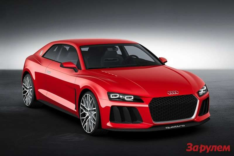 Audi-Sport_quattro_Laserlight_Concept_2014_1600x1200_wallpaper_02