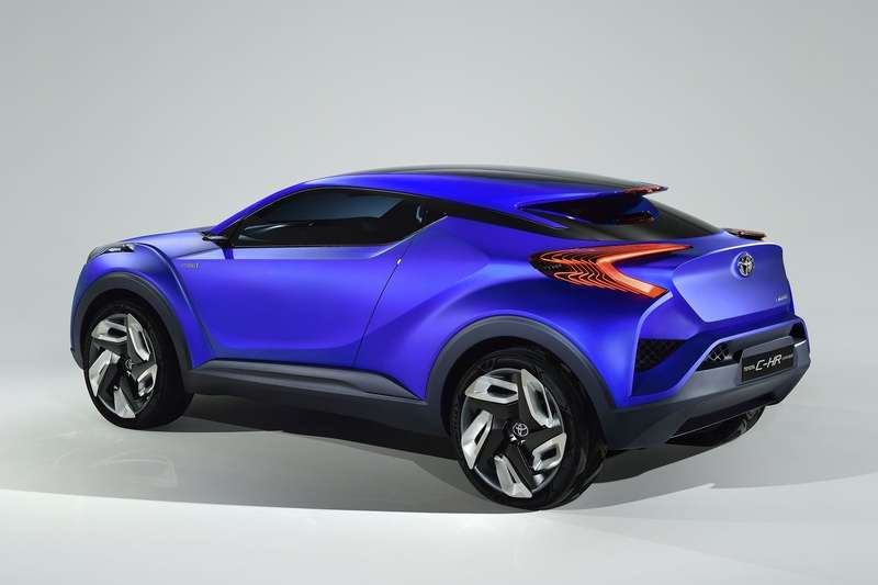 Toyota-C-HR_Concept_2014_1600x1200_wallpaper_0a