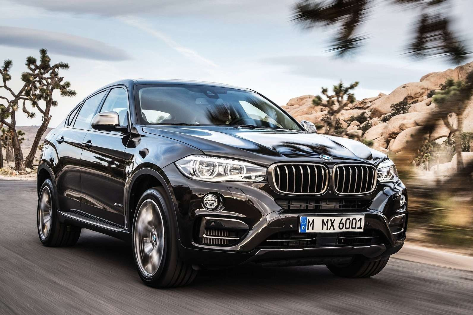 BMW-X6_2015_1600x1200_wallpaper_0e