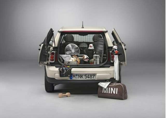 nocopyright Mini Clubvan3