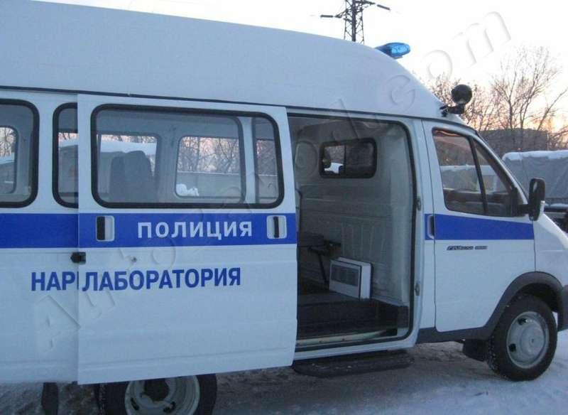 Непей корвалол— наркоманом станешь www.zr.ru