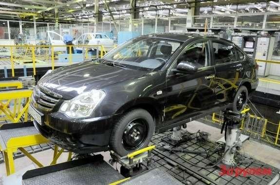 Nissan_Almera_no_copyright
