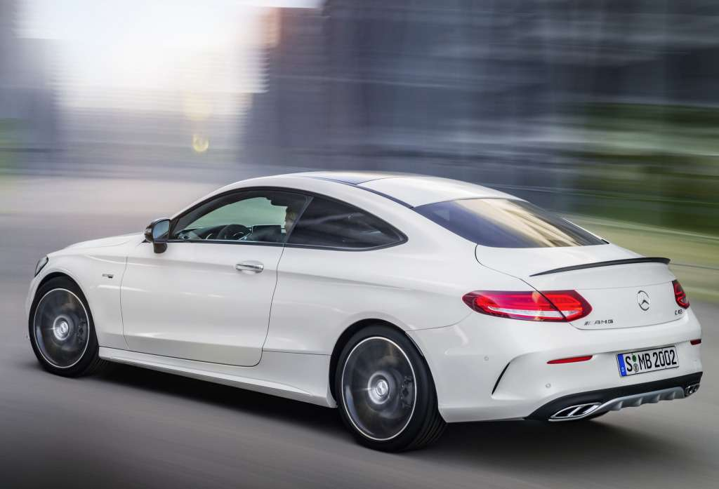 mercedes-amg_c_43_4matic_coupe_4