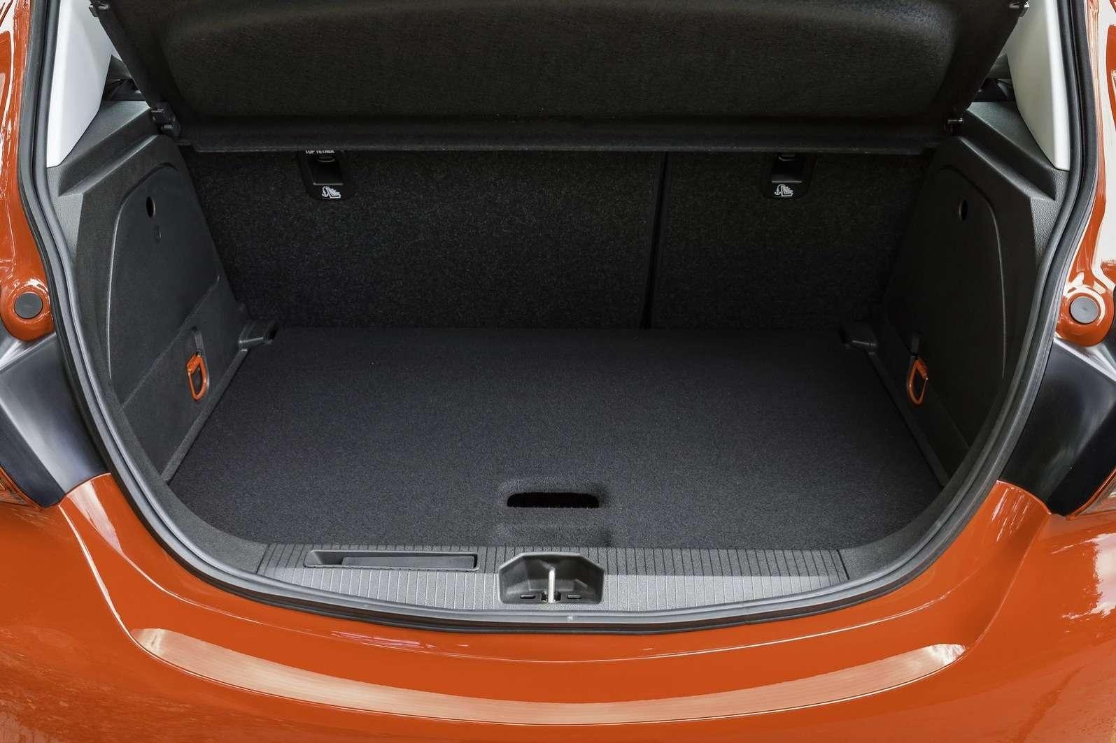 2015-Vauxhall-Corsa-6