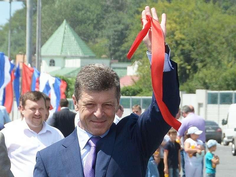 Олимпийские дороги: уСочинского аэропорта заторов не будет