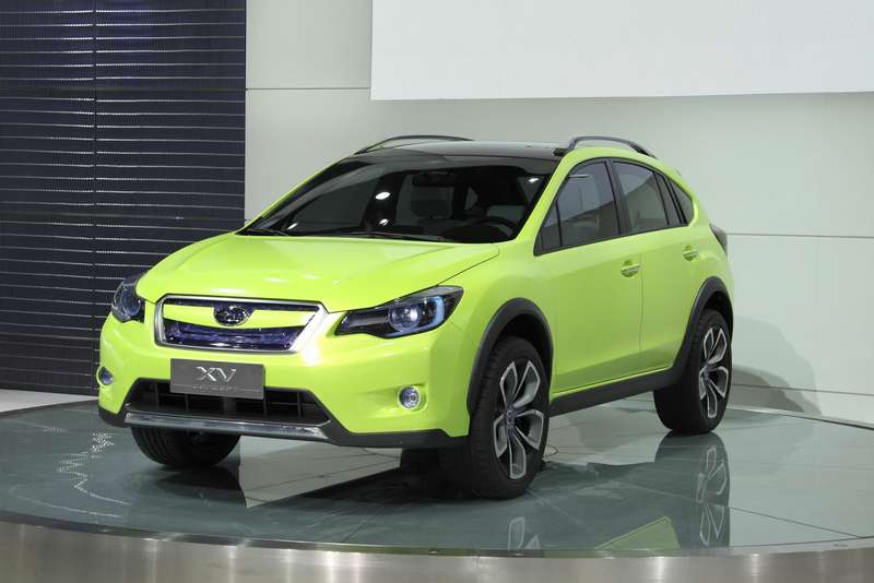 Subaru-XV-Concept-15