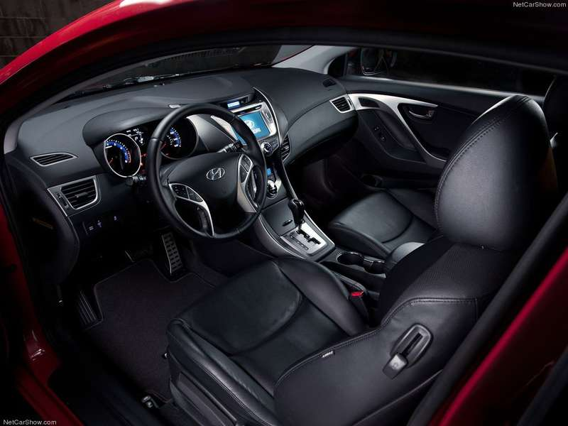 Hyundai-Elantra_Coupe_2013