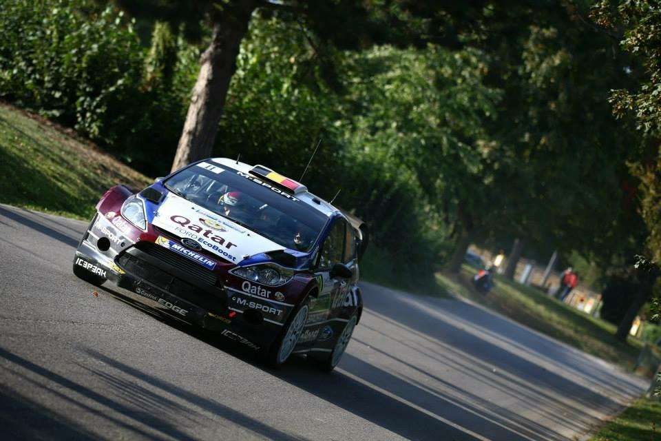 Neuville no copyright