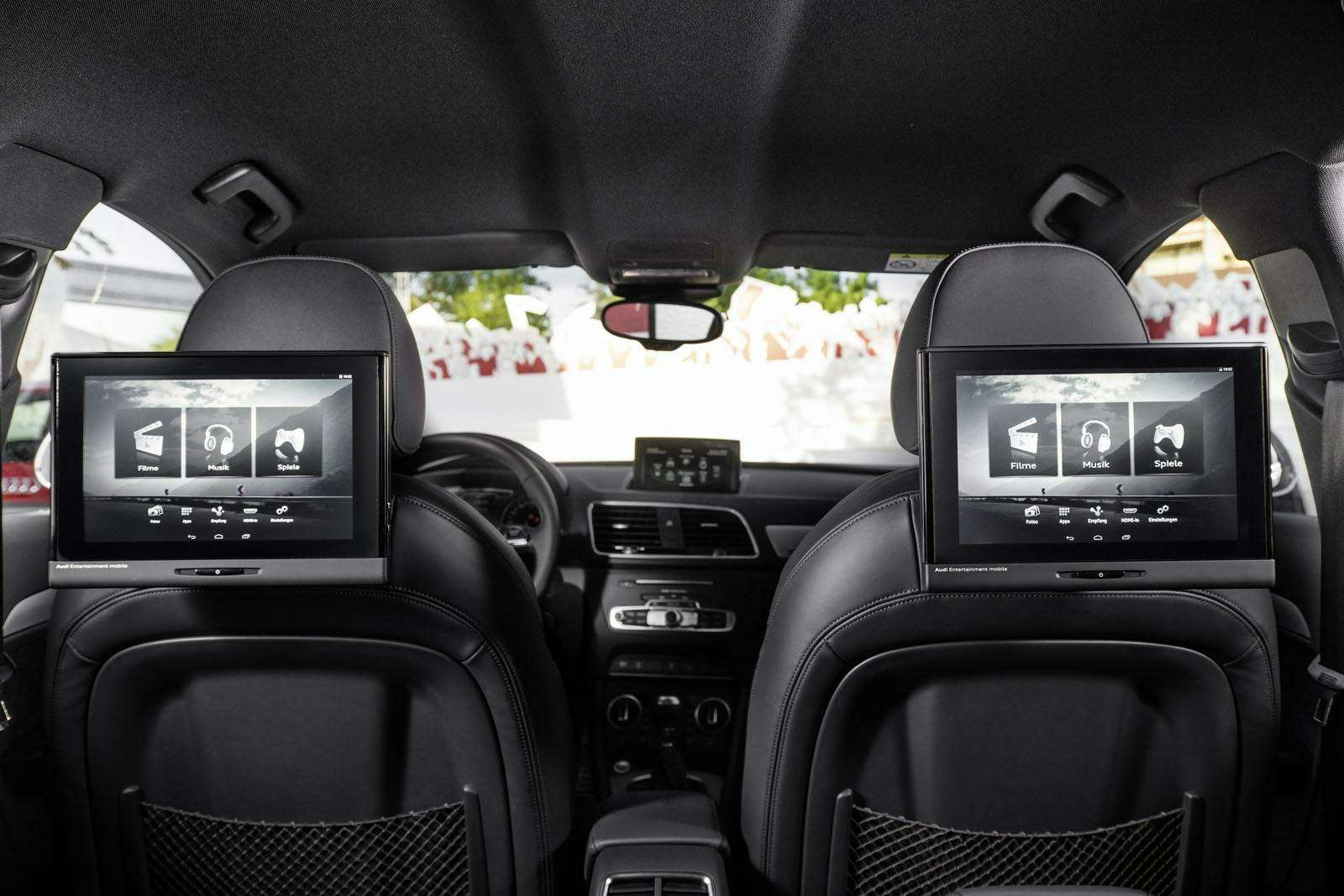 Worthersee-Audi-A1-A3-and-Q3-Style-Packages-released-13