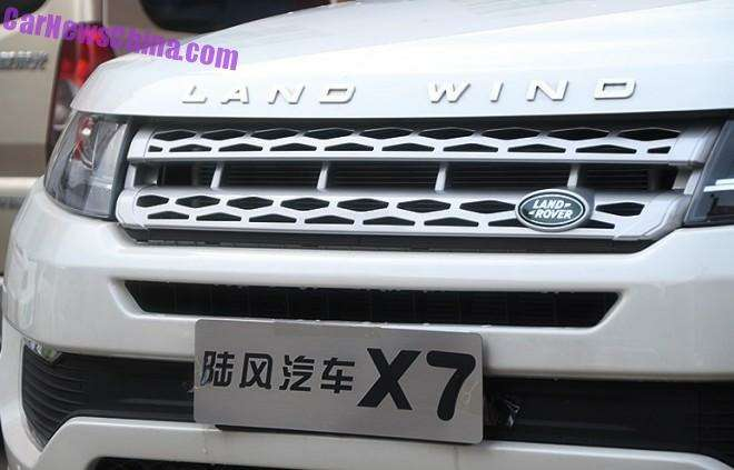 landwind-range-rover-9a-660x423