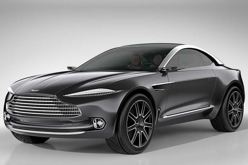 Aston_Martin-DBX_Concept_2015_1600x1200_wallpaper_03