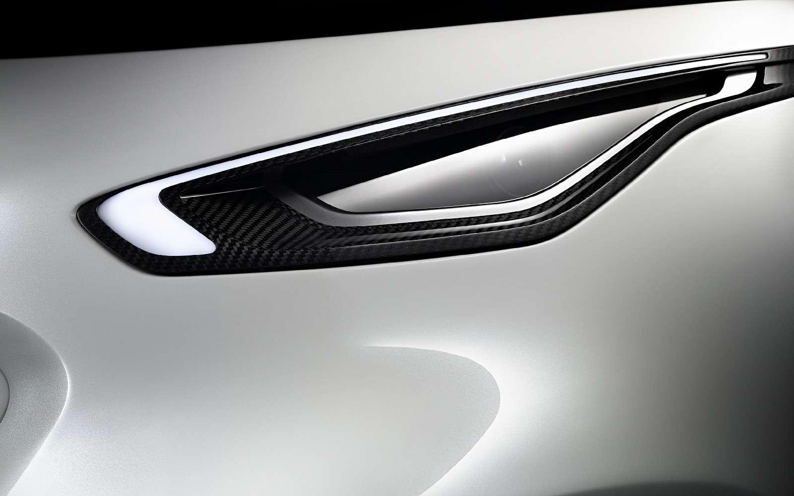 Daimler сделал машину меньше Смарта!— фото 607986