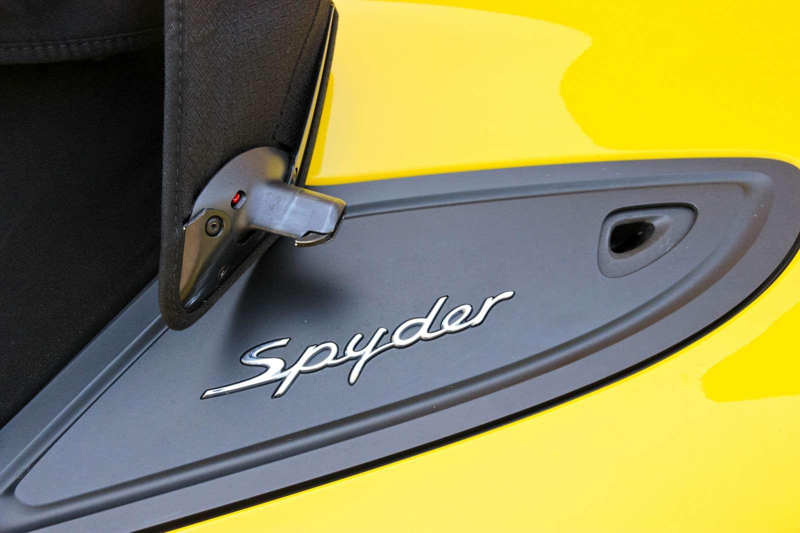 13Porsche Boxster Spyder_zr 09_15_новый размер