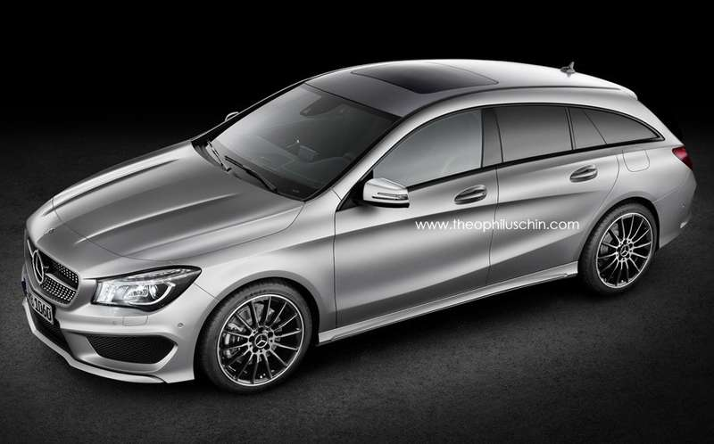 20140826_mercedes_cla_shooting_brake_sales_start_on_january_15_2015_deliveries_begin_on_march_1st_85669_1