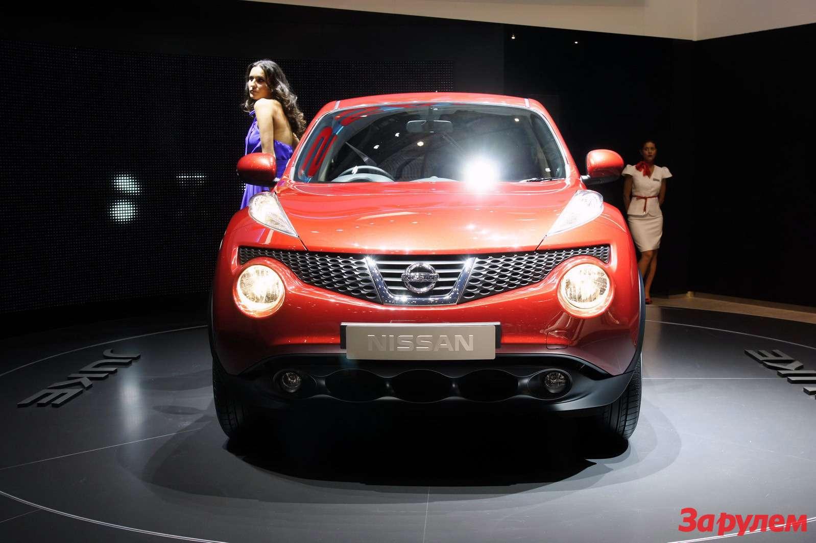 Nissan-Juke2