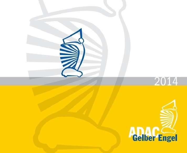 Немецкие автопроизводители возвращают опозоренные награды клуба ADAC