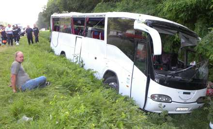 avtobus Ukraina