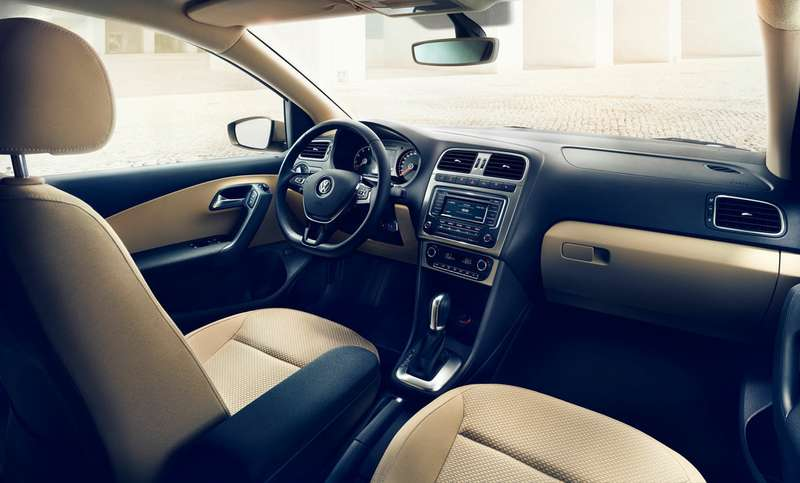 The_New_Volkswagen_Polo_Interior