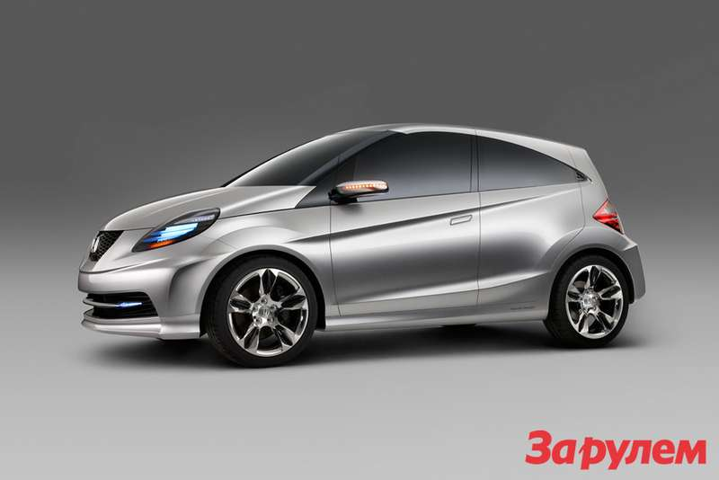 honda_new_small_concept_images2