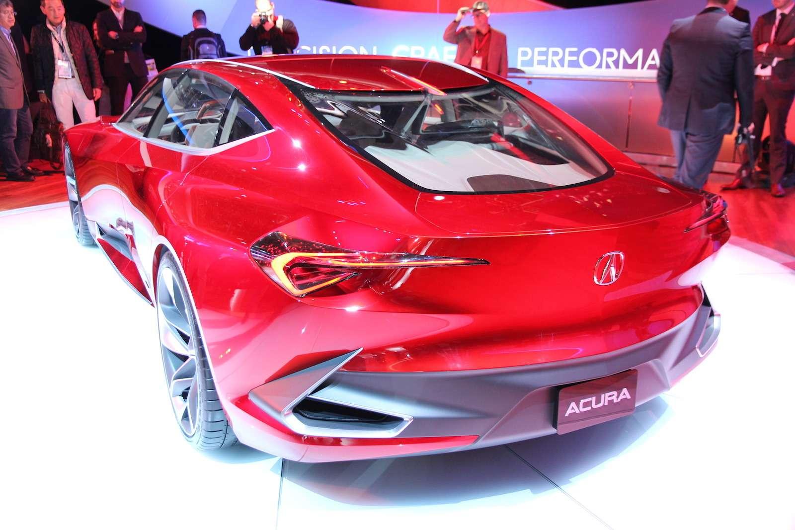 Acura-Precision_ Concept1