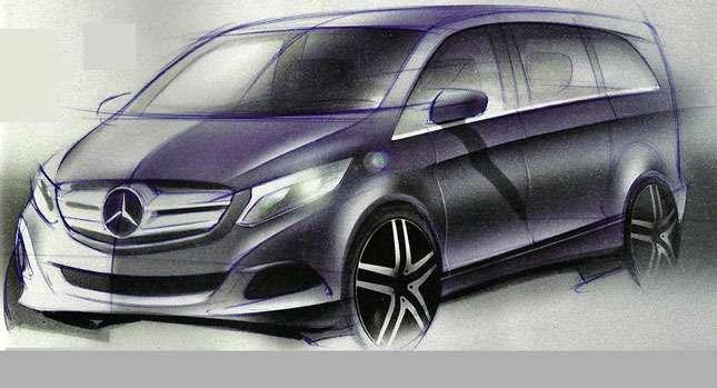 nocopyright Mercedes Viano 20141