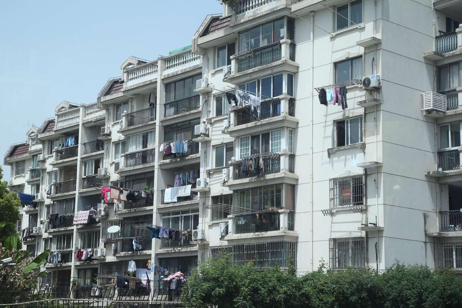 Каксобирают кроссоверы вКитае— фото 751562