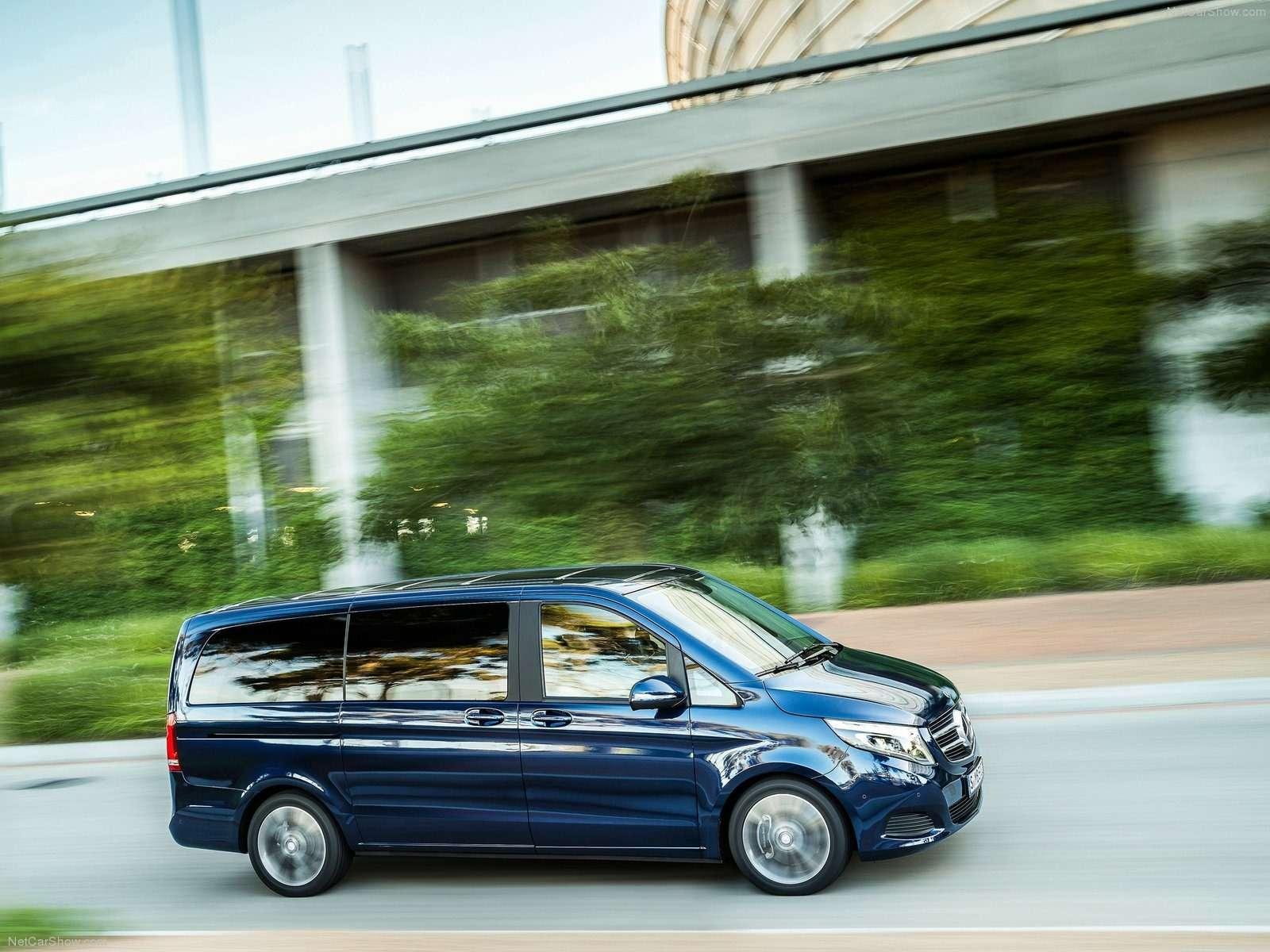 Наглость непорок—  самые дорогие закупки автомобилей госкомпаниями— фото 803560
