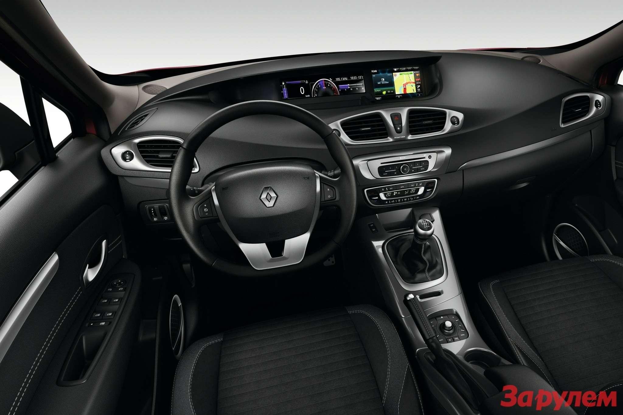 Renault_43588_global_en