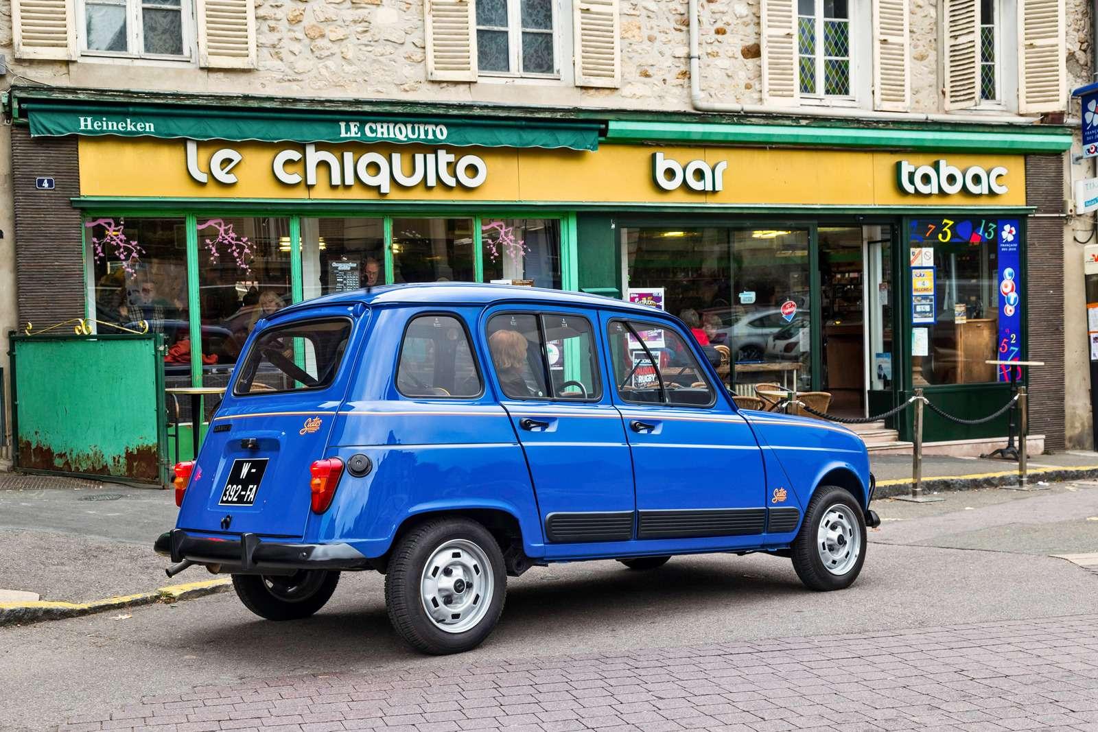 30-Renault-old_zr-01_16