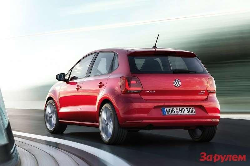 Volkswagen-Polo_2014_1600x1200_wallpaper_08