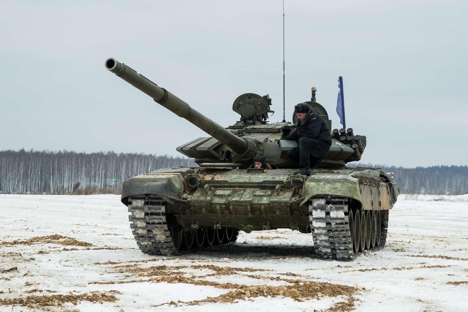 T-72B3_14