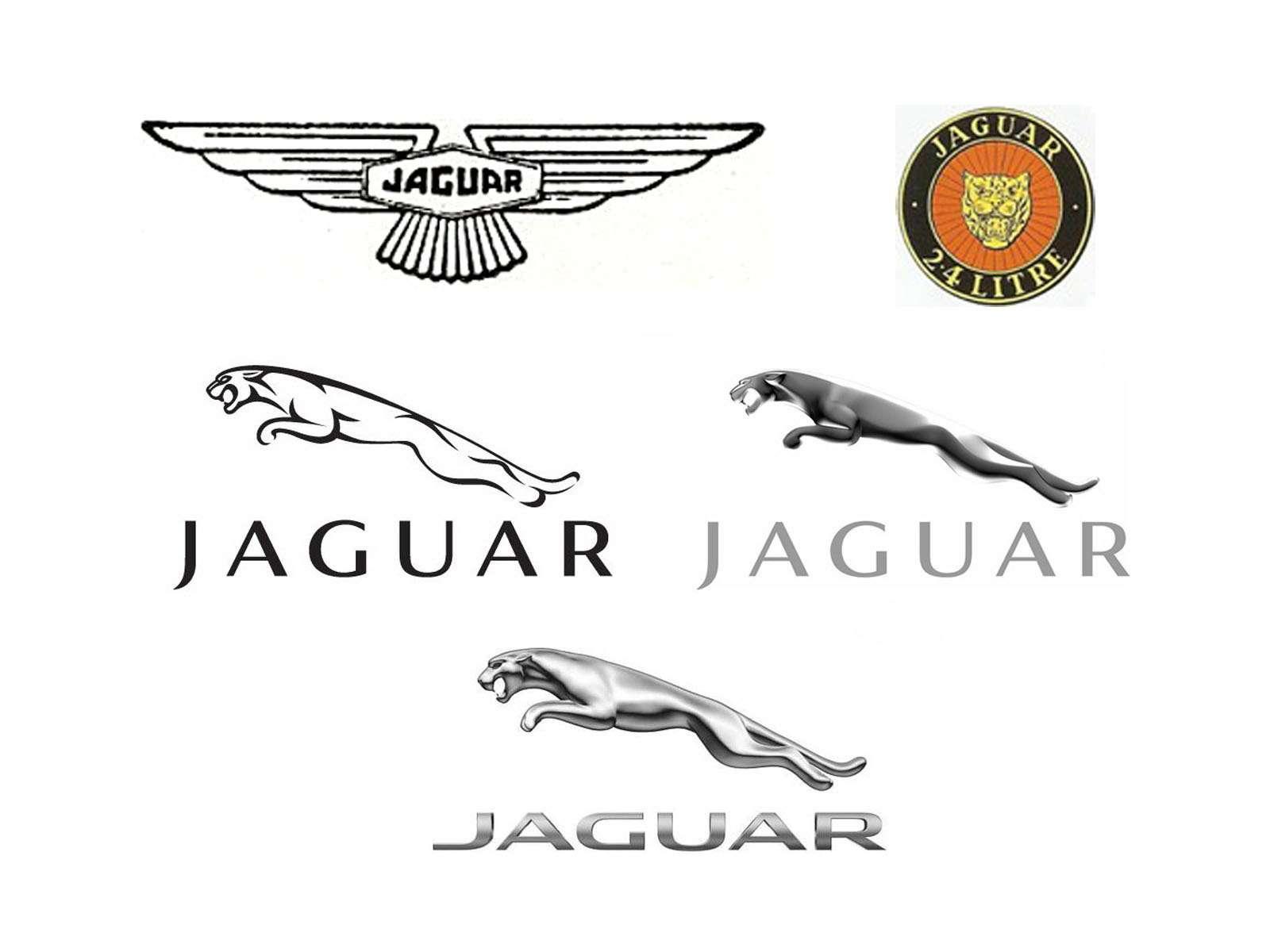 Какпоявились логотипы европейских автомобилей— фото 581127
