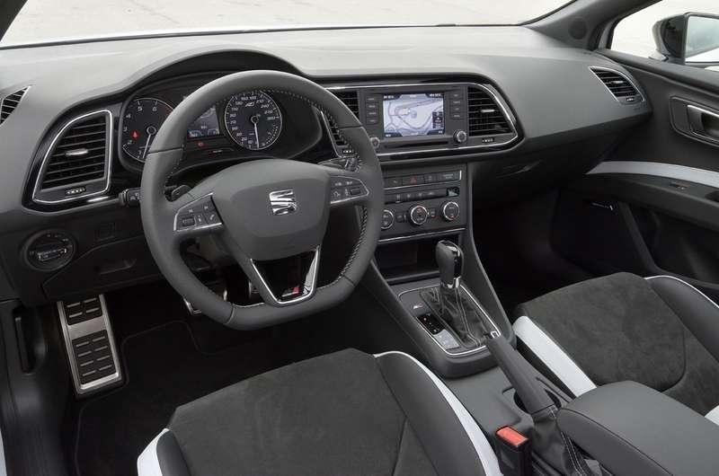 SEAT-Leon-Interior_новый размер