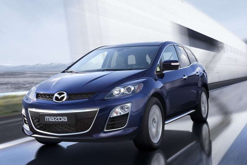 Mazda-CX-7_2010_1600x1200_wallpaper_07