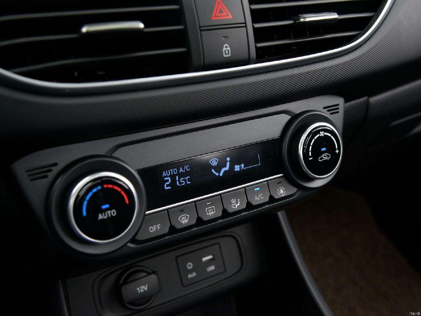 Выросла изСоляриса: Hyundai Celesta метит вбестселлеры— фото 724830