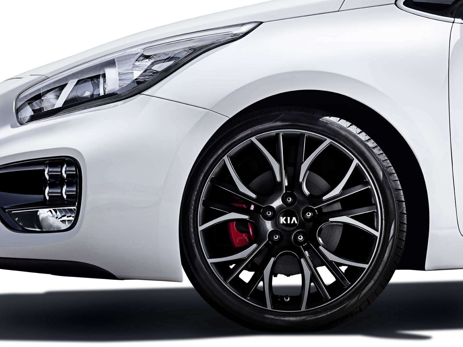 kia_pro_ceed_gt_my14_1st_edition_-_front_side_view_-_detail_4157_18024