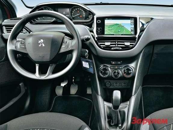 Peugeot 20082no copyright