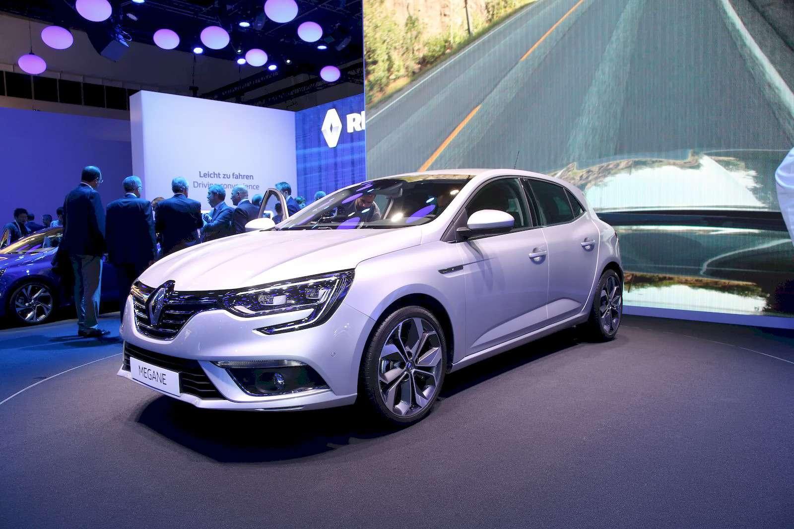 Renault_Megane_2