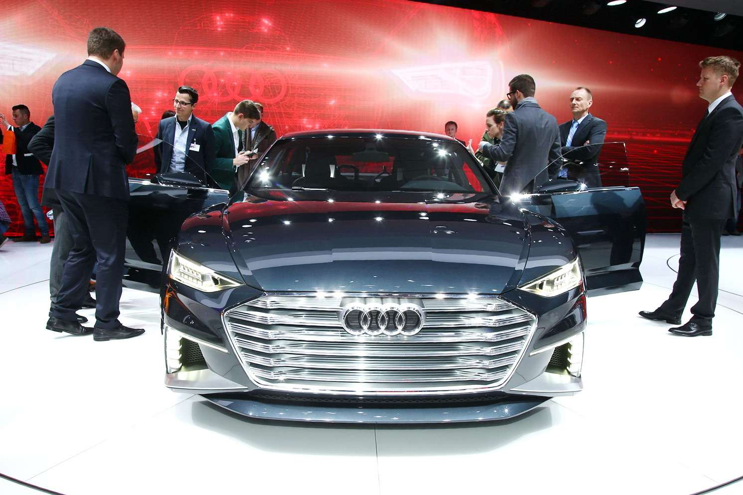 Audi Prologue 6_новый размер_exposure
