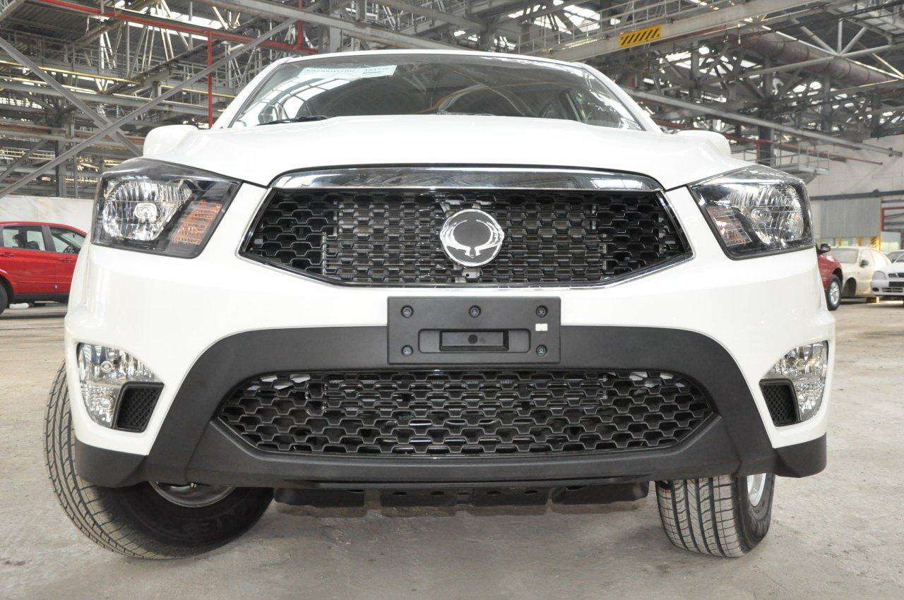 SsangYong_Action_Sports_Kz
