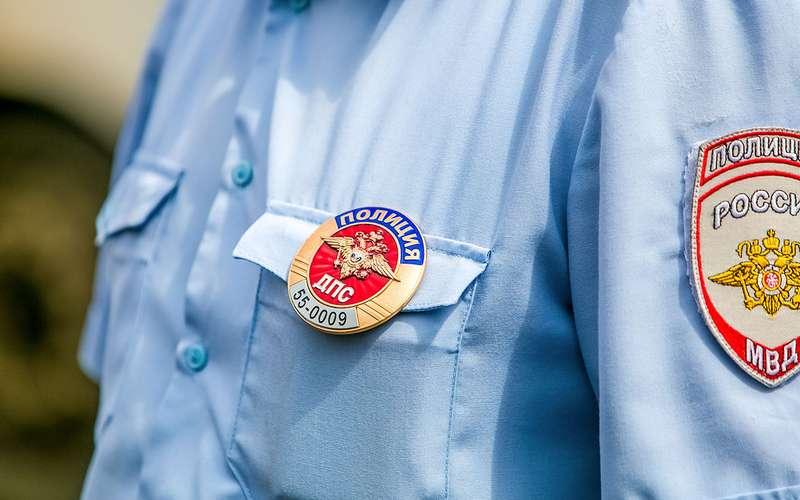 Инспекторы ГИБДД получат новые основания для вынесения штрафов