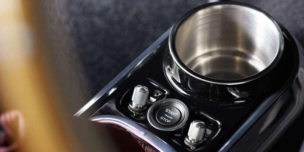 Инверсивный подход: дебютировал Mini Remastered поцене Porsche— фото 733516