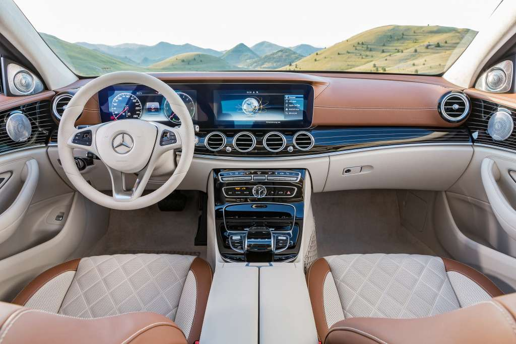 mercedes-benz_e_350_e_exclusive_line_2