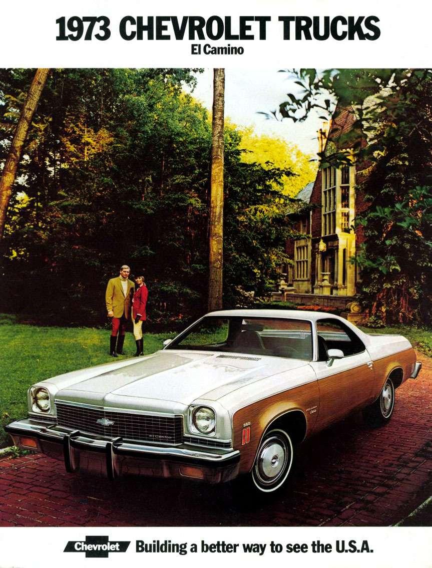 no_copyright_1973 Chevrolet ElCamino-01