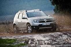 2014_04_20140411_renault_duster